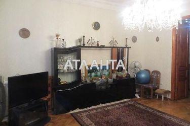 Изображение 3 — продается многокомнатная в Приморском районе: 85000 у.е.