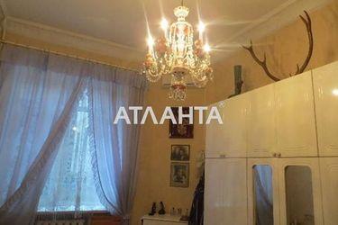 Изображение 4 — продается многокомнатная в Приморском районе: 85000 у.е.