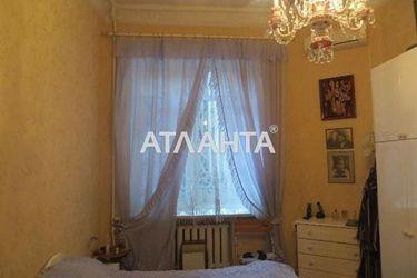 Изображение 5 — продается многокомнатная в Приморском районе: 85000 у.е.
