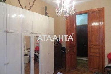 Изображение 6 — продается многокомнатная в Приморском районе: 85000 у.е.