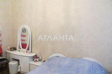 Изображение 7 — продается многокомнатная в Приморском районе: 85000 у.е.