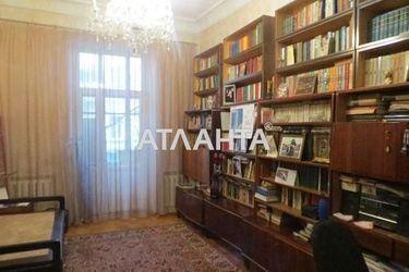 Изображение 8 — продается многокомнатная в Приморском районе: 85000 у.е.