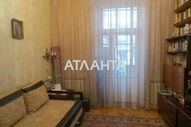 Изображение 9 — продается многокомнатная в Приморском районе: 85000 у.е.