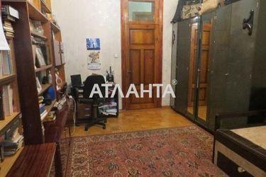 Изображение 10 — продается многокомнатная в Приморском районе: 85000 у.е.