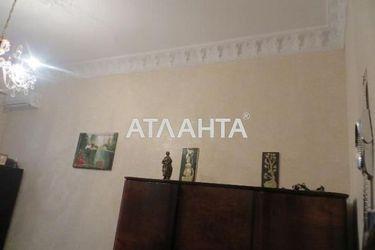 Изображение 12 — продается многокомнатная в Приморском районе: 85000 у.е.