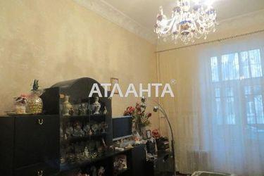 Изображение 13 — продается многокомнатная в Приморском районе: 85000 у.е.
