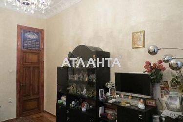 Изображение 14 — продается многокомнатная в Приморском районе: 85000 у.е.