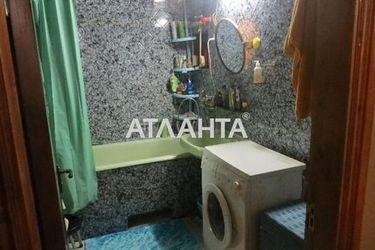 Изображение 15 — продается многокомнатная в Приморском районе: 85000 у.е.