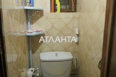 Изображение 16 — продается многокомнатная в Приморском районе: 85000 у.е.