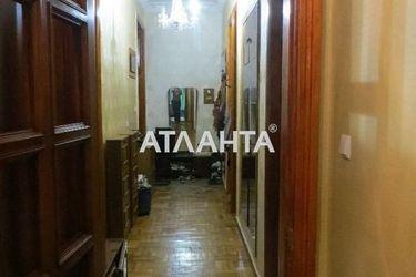 Изображение 17 — продается многокомнатная в Приморском районе: 85000 у.е.