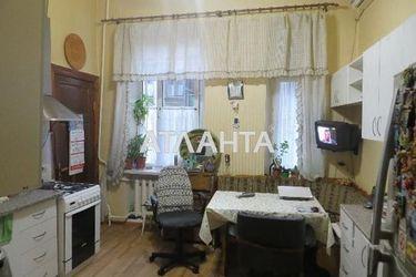 Изображение 19 — продается многокомнатная в Приморском районе: 85000 у.е.