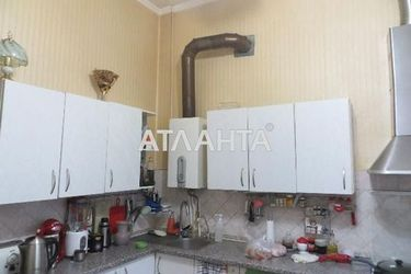 Изображение 20 — продается многокомнатная в Приморском районе: 85000 у.е.