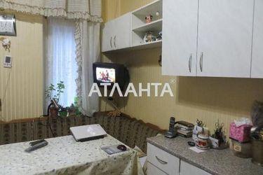 Изображение 21 — продается многокомнатная в Приморском районе: 85000 у.е.