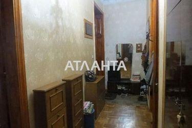 Изображение 22 — продается многокомнатная в Приморском районе: 85000 у.е.