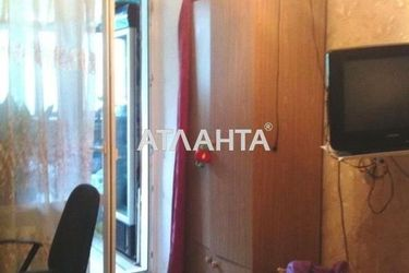 Изображение 2 — продается 3-комнатная в Малиновском районе: 58000 у.е.