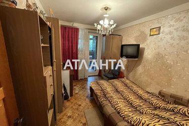 Изображение 5 — продается 3-комнатная в Малиновском районе: 58000 у.е.