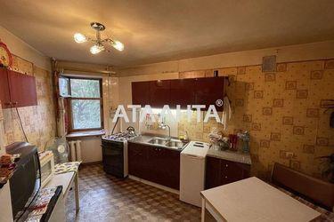 Изображение 6 — продается 3-комнатная в Малиновском районе: 58000 у.е.