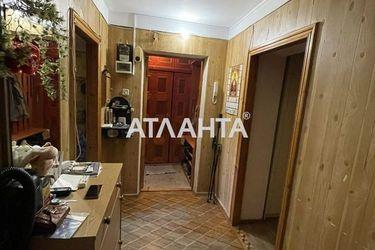 Изображение 7 — продается 3-комнатная в Малиновском районе: 58000 у.е.
