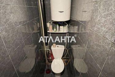 Изображение 9 — продается 3-комнатная в Малиновском районе: 58000 у.е.