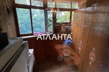 Изображение 10 — продается 3-комнатная в Малиновском районе: 58000 у.е.