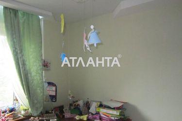 продається багатокімнатна в Приморському районі — 81000 у.е.
