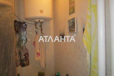 Зображення 2 — продається багатокімнатна в Приморському районі: 81000 у.е.