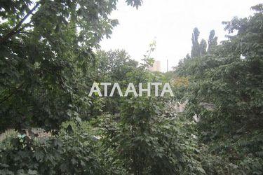 Зображення 3 — продається багатокімнатна в Приморському районі: 81000 у.е.