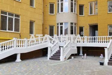продается 2-комнатная в Приморском районе — 95000 у.е.