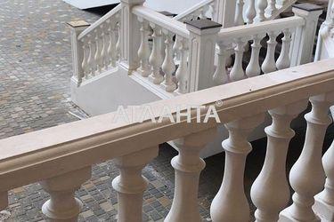 Изображение 2 — продается 2-комнатная в Приморском районе: 100000 у.е.