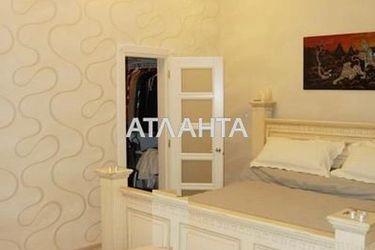 Изображение 2 — сдается 3-комнатная в Приморском районе: 1500 у.е.