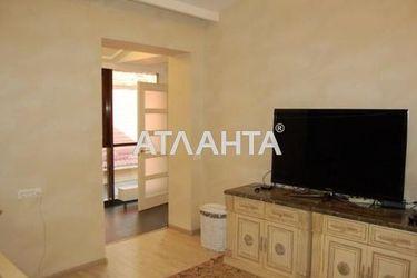 Изображение 3 — сдается 3-комнатная в Приморском районе: 1500 у.е.