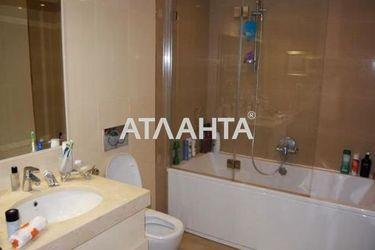 Изображение 15 — сдается 3-комнатная в Приморском районе: 1500 у.е.