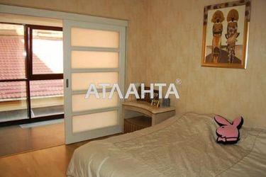 Изображение 4 — сдается 3-комнатная в Приморском районе: 1500 у.е.