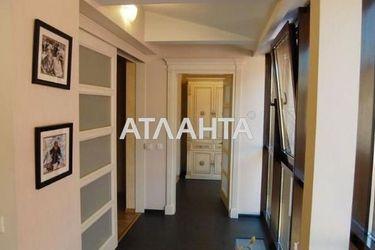 Изображение 5 — сдается 3-комнатная в Приморском районе: 1500 у.е.