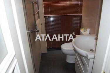 Изображение 14 — сдается 3-комнатная в Приморском районе: 1500 у.е.