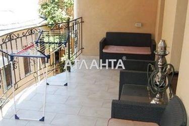 Изображение 8 — сдается 3-комнатная в Приморском районе: 1500 у.е.