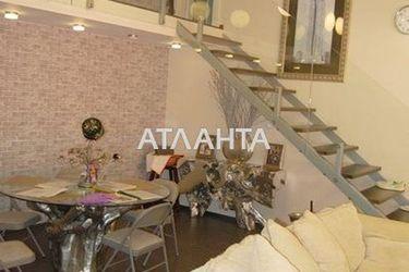 Изображение 9 — сдается 3-комнатная в Приморском районе: 1500 у.е.