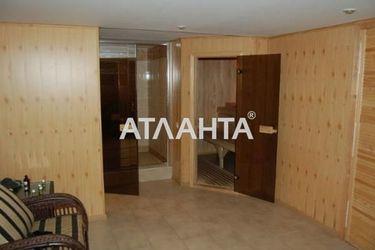 Изображение 13 — сдается 3-комнатная в Приморском районе: 1500 у.е.