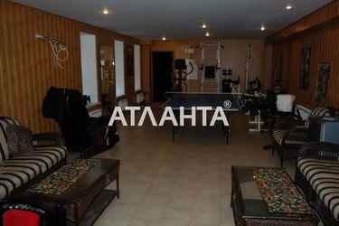 Изображение 6 — сдается 3-комнатная в Приморском районе: 1500 у.е.