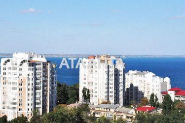 Изображение 25 — продается 3-комнатная в Приморском районе: 178000 у.е.