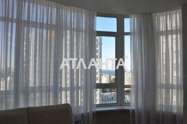 Изображение 23 — продается 3-комнатная в Приморском районе: 178000 у.е.
