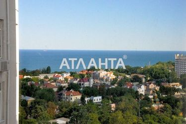 Изображение 24 — продается 3-комнатная в Приморском районе: 178000 у.е.