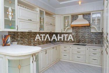 Изображение 4 — продается 3-комнатная в Приморском районе: 178000 у.е.