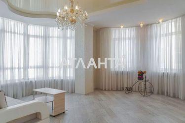 Изображение 3 — продается 3-комнатная в Приморском районе: 178000 у.е.