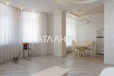 Изображение 5 — продается 3-комнатная в Приморском районе: 178000 у.е.