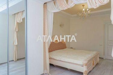 Изображение 6 — продается 3-комнатная в Приморском районе: 178000 у.е.