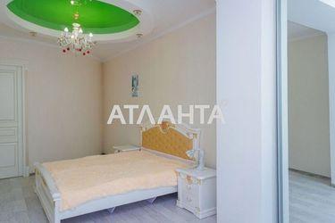 Изображение 8 — продается 3-комнатная в Приморском районе: 178000 у.е.