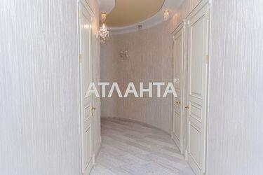 Изображение 9 — продается 3-комнатная в Приморском районе: 178000 у.е.