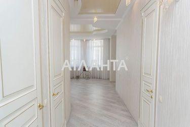 Изображение 10 — продается 3-комнатная в Приморском районе: 178000 у.е.
