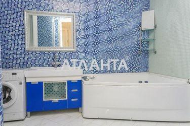 Изображение 11 — продается 3-комнатная в Приморском районе: 178000 у.е.